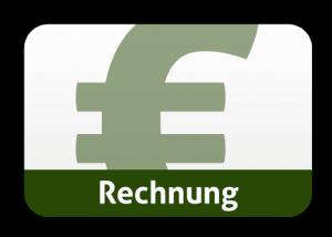 Dosenbach Gutscheine, Dosenbach Gutscheine
