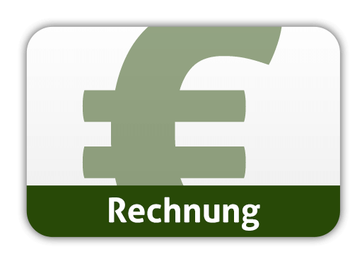 Erwin Müller Gutscheine, Erwin Müller Gutscheine