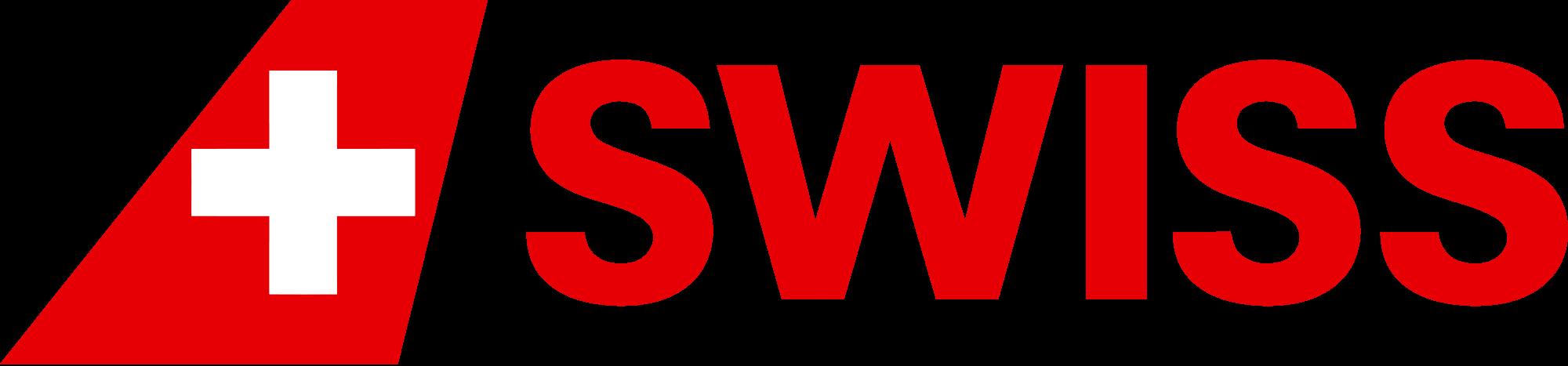 Swiss Gutscheine, Swiss Gutscheine