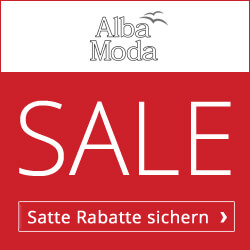 dirt cheap new arrival dirt cheap Deine Alba Moda Gutscheine für den 12. November 2019 ...