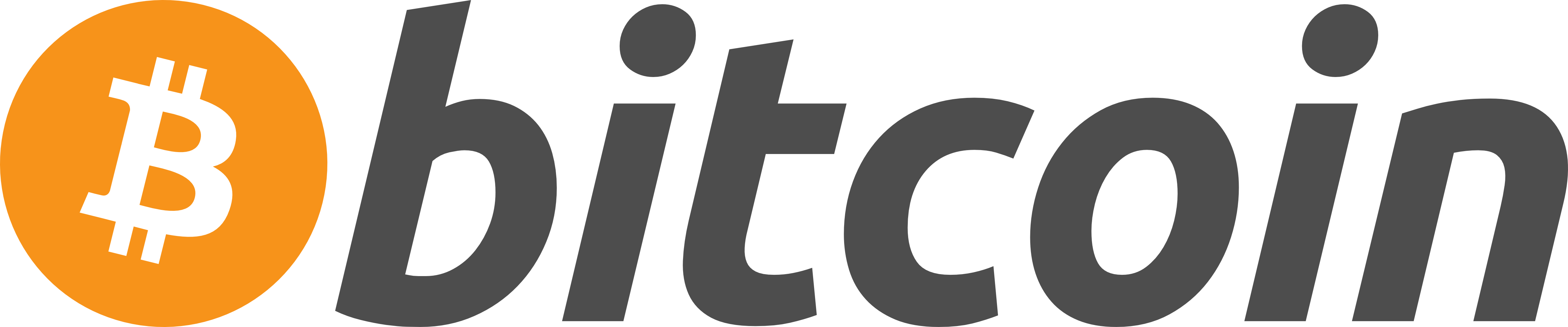 bitcoin. de