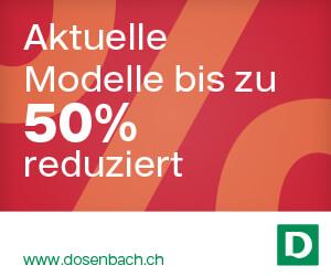 Gutscheinfinder Gutscheine Dosenbach ch 30 Den Deine März Für 2019 n0p5wxq71
