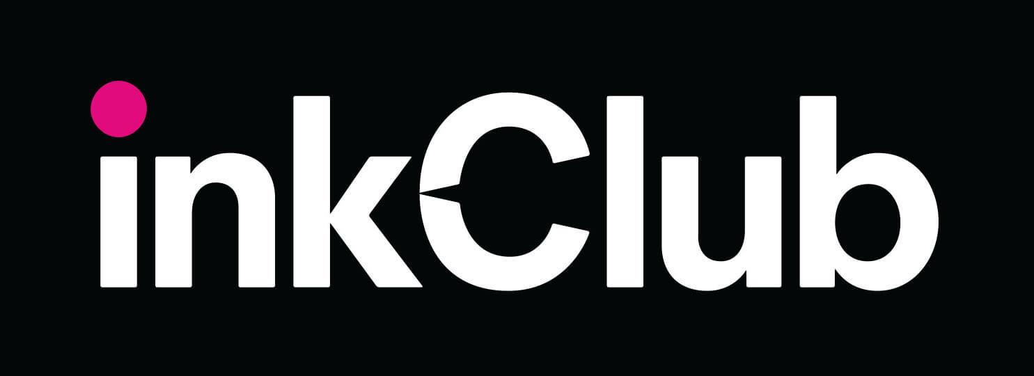 InkClub.com Gutscheine