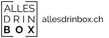 allesdrinbox-logo