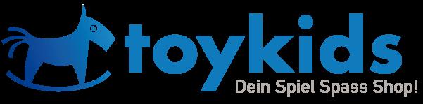 Toykids Gutscheine, Toykids Gutscheine