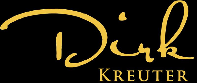 Deinhandy Gutscheine, Dirk Kreuter Gutscheine