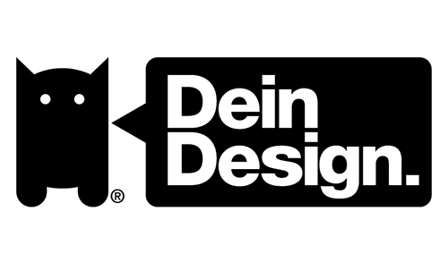 """DeinDesign-Logo""/"